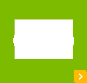 Oracle on cloud