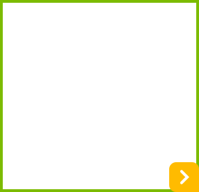 Adobe on cloud