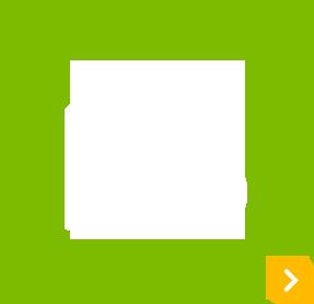 DLP & Encryption