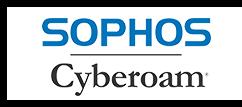 Sophos (Cyberoam)