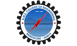 bms college of engg